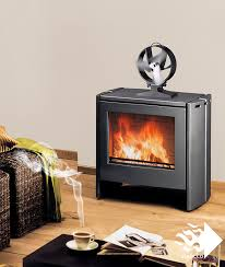 wood burning stove circulating fan sirocco stove fan a phoenix risen from the dust