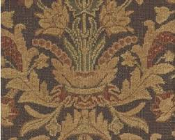Traditional Upholstery Fabrics 18 Best Ottomans Images On Pinterest Ottomans Plush And Upholstery
