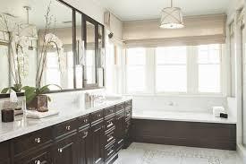 badezimmer schrã nke chestha dekor boden badezimmer