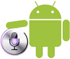android voice android jelly bean siri versus voice search the mac observer