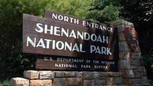 Department Of The Interior National Park Service National Park Service Proposes Tripling Individual Entrance Fee