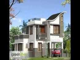 3d Home Design Software Youtube Exterior Home Design Best Ultra Modern Home Designs House 3d