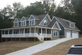 cape cod floor plans modular homes cape cod modular homes best maryland florida tourntravels info