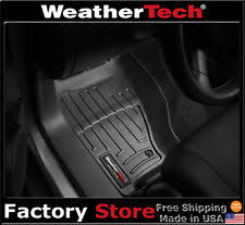 2003 jeep liberty floor mats weathertech floor mats jeep ebay