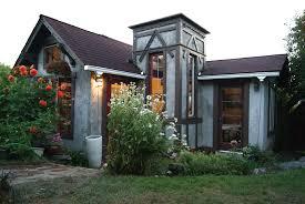 baby nursery small tudor house plans tudor style homes to swoon
