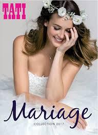 point mariage amiens robes de soirée archives page 45 sur 56 le de la mode