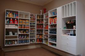 ways to increase home value upgrading kitchen storage best ways to increase home value