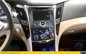 2011 Sonata Interior 2011 Hyundai Sonata Hyundai Don Vexxxxxxxxxxx Autos Nigeria