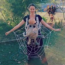 Halloween Costumes 12 Month Halloween Costume Ideas Adorable Babies Alldaychic