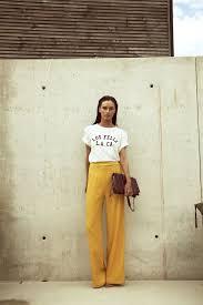 pintrest wide best 25 wide leg trousers ideas on pinterest wide pants outfit
