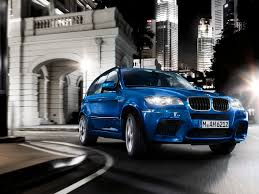 Bmw X5 Redesign - bmw x5 m images and videos