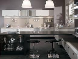 modele de cuisine en u cuisine modele de cuisine en u modele de cuisine along with modele