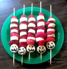 giant cat in the hat fruit kabobs fruit kabobs kabobs and