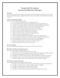 Sample Executive Director Resume by Caregiver Sample Resume Resume For Your Job Application