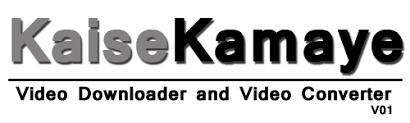 format video converter youtube downloader converter youtube video downloader facebook video