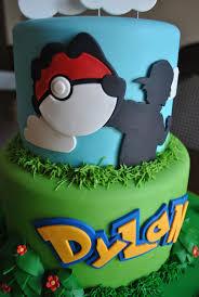 Halloween Themed Birthday Cakes Best 20 Pokemon Cakes Ideas On Pinterest Pokemon Birthday Cake