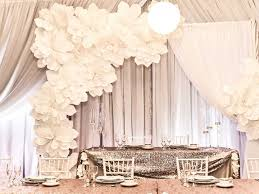 wedding backdrop edmonton event rentals edmonton alberta browse our online catalogue