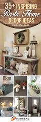 best 25 contemporary rustic decor ideas on pinterest modern