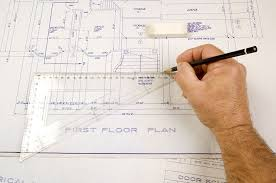 www architecture com how to become an architect