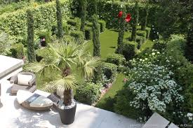 idee de jardin moderne idées jardin et terrasse conseils pour aménager l u0027extérieur