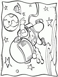stockphotos free printable science coloring pages at best all