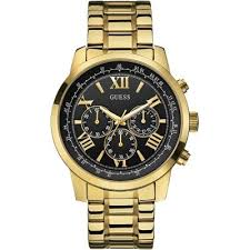 bracelet watches guess images Guess watches watches for men women jpg