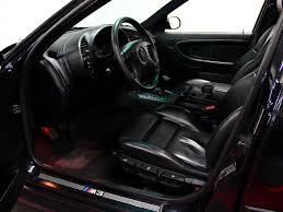 Bmw M3 1998 - 1998 bmw m3 sedan