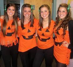 Halloween Costume Ideas College Girls 108 Opposites Attract Images Halloween Ideas