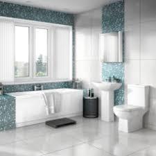 Modern Bathroom Modern Bathroom Suites Contemporary Bathroom Suites