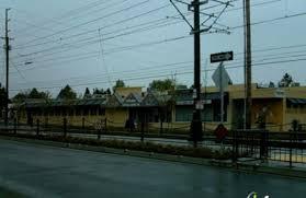 Nw Awning Northwest Awning U0026 Sign Inc Portland Or 97217 Yp Com