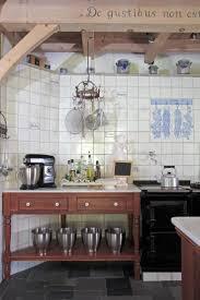 Stand Alone Kitchen Furniture Kitchen And Kitchener Furniture Unfinished Kitchen Furniture