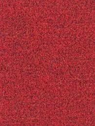 Wool Drapery Fabric Free Shipping On Lee Jofa Luxury Fabric Strictly 1st Quality
