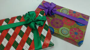 best wrapping paper best gift wrapping services in los angeles 97 1 amp radio la s