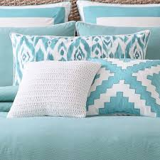 beach house brights bedding collection cf1961dp2 1400