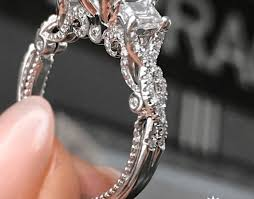 epic wedding band dramatic impression wedding bands ceremony epic wedding rings logo
