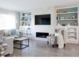 jillian harris love it or list it vancouver fab decor u0026 design