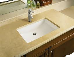 replace undermount bathroom sink how to replace undermount bathroom sink new black kitchen sink