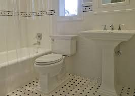 Bathroom Remodeling Clearwater Fl Home Remodeling Tampa Temple Terrace Hillsborough County