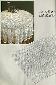 457 best dantel perde images on pinterest filet crochet crochet