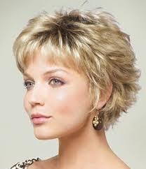 short cap like women s haircut short haircuts for women with fine thin hair over 50 the bob