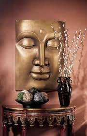 buddha statues for home decor amazing universal art deco architecture u0026 interior design