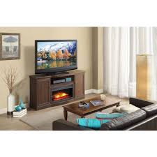 is there a limit on tvs on black friday at target whalen media fireplace for tvs up to 50