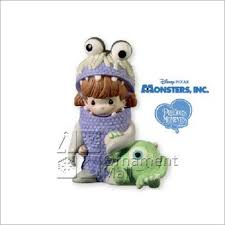 19 best monsters inc images on monsters inc disney