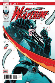top comics to buy this week december 13 2017 ign page 2