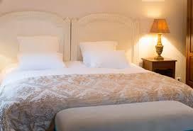 chambre d hotes maintenon chambres d hôtes aux charmes de maintenon maison d hôtes en eure et