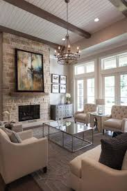 Transitional Style Furniture - articles with transitional style living room furniture tag