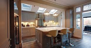 handmade kitchen furniture bespoke kitchens bespoke furniture handmade kitchens in