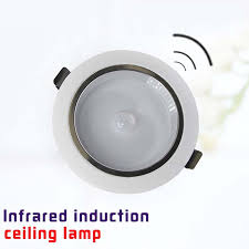 Motion Sensor Ceiling Light Led Motion Sensor Ceiling Light Useful Kitchen Ceiling Light
