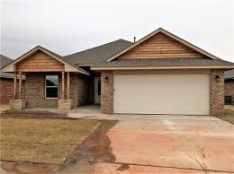 3 Bedroom Houses For Rent In Okc 1963 Homes For Sale In Oklahoma City Ok Oklahoma City Real