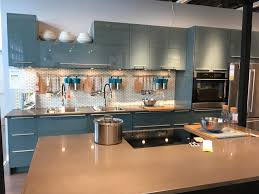 ikea trip ikea inspiration pinterest turquoise kitchen